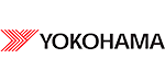 Yokohama-logo-150