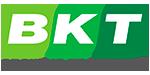 bkt-logo-150