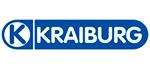 kraiburg-logo